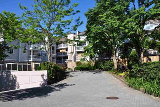 "Photo 18: 216 2678 DIXON Street in Port Coquitlam: Central Pt Coquitlam Condo for sale in ""Springdale"" : MLS®# R2180959"