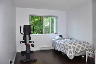 "Photo 13: 216 2678 DIXON Street in Port Coquitlam: Central Pt Coquitlam Condo for sale in ""Springdale"" : MLS®# R2180959"