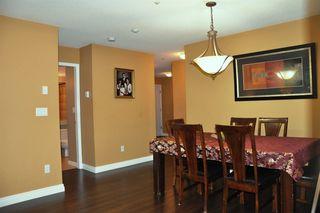 "Photo 8: 216 2678 DIXON Street in Port Coquitlam: Central Pt Coquitlam Condo for sale in ""Springdale"" : MLS®# R2180959"