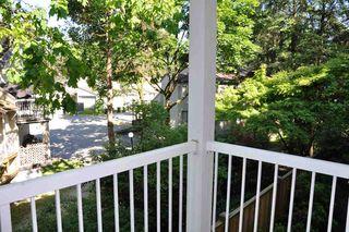 "Photo 6: 216 2678 DIXON Street in Port Coquitlam: Central Pt Coquitlam Condo for sale in ""Springdale"" : MLS®# R2180959"
