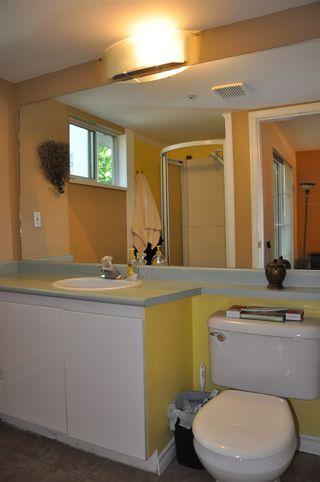 "Photo 17: 216 2678 DIXON Street in Port Coquitlam: Central Pt Coquitlam Condo for sale in ""Springdale"" : MLS®# R2180959"