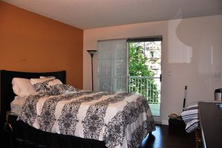 "Photo 15: 216 2678 DIXON Street in Port Coquitlam: Central Pt Coquitlam Condo for sale in ""Springdale"" : MLS®# R2180959"