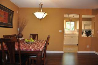 "Photo 9: 216 2678 DIXON Street in Port Coquitlam: Central Pt Coquitlam Condo for sale in ""Springdale"" : MLS®# R2180959"