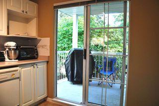 "Photo 4: 216 2678 DIXON Street in Port Coquitlam: Central Pt Coquitlam Condo for sale in ""Springdale"" : MLS®# R2180959"