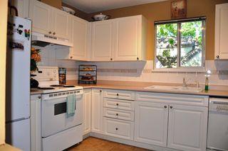 "Photo 2: 216 2678 DIXON Street in Port Coquitlam: Central Pt Coquitlam Condo for sale in ""Springdale"" : MLS®# R2180959"