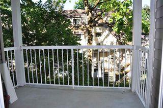 "Photo 16: 216 2678 DIXON Street in Port Coquitlam: Central Pt Coquitlam Condo for sale in ""Springdale"" : MLS®# R2180959"