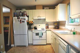 "Photo 7: 216 2678 DIXON Street in Port Coquitlam: Central Pt Coquitlam Condo for sale in ""Springdale"" : MLS®# R2180959"