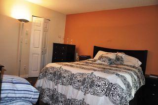 "Photo 14: 216 2678 DIXON Street in Port Coquitlam: Central Pt Coquitlam Condo for sale in ""Springdale"" : MLS®# R2180959"