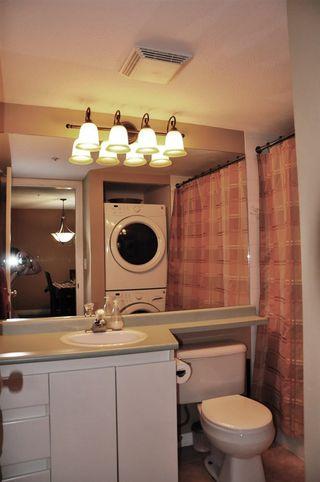 "Photo 12: 216 2678 DIXON Street in Port Coquitlam: Central Pt Coquitlam Condo for sale in ""Springdale"" : MLS®# R2180959"