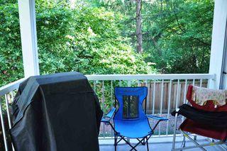 "Photo 5: 216 2678 DIXON Street in Port Coquitlam: Central Pt Coquitlam Condo for sale in ""Springdale"" : MLS®# R2180959"