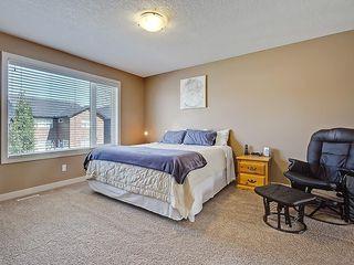 Photo 33: 353 SILVERADO Boulevard SW in Calgary: Silverado House for sale : MLS®# C4125629