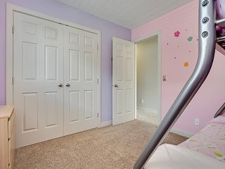 Photo 29: 353 SILVERADO Boulevard SW in Calgary: Silverado House for sale : MLS®# C4125629