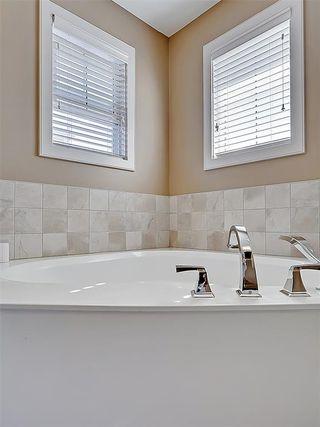 Photo 39: 353 SILVERADO Boulevard SW in Calgary: Silverado House for sale : MLS®# C4125629