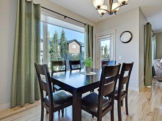 Photo 15: 353 SILVERADO Boulevard SW in Calgary: Silverado House for sale : MLS®# C4125629