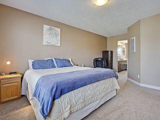 Photo 34: 353 SILVERADO Boulevard SW in Calgary: Silverado House for sale : MLS®# C4125629