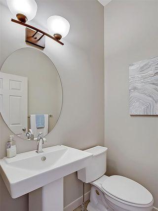Photo 23: 353 SILVERADO Boulevard SW in Calgary: Silverado House for sale : MLS®# C4125629