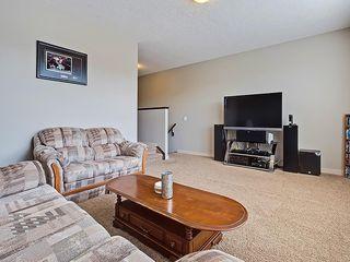 Photo 27: 353 SILVERADO Boulevard SW in Calgary: Silverado House for sale : MLS®# C4125629