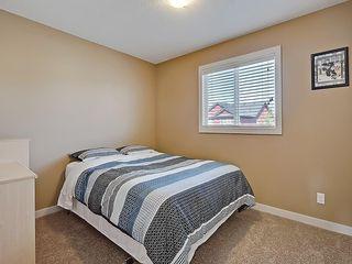Photo 30: 353 SILVERADO Boulevard SW in Calgary: Silverado House for sale : MLS®# C4125629
