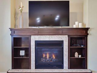 Photo 18: 353 SILVERADO Boulevard SW in Calgary: Silverado House for sale : MLS®# C4125629