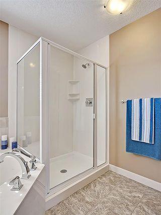 Photo 41: 353 SILVERADO Boulevard SW in Calgary: Silverado House for sale : MLS®# C4125629
