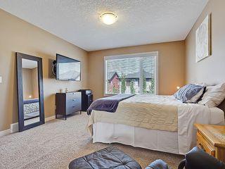 Photo 35: 353 SILVERADO Boulevard SW in Calgary: Silverado House for sale : MLS®# C4125629