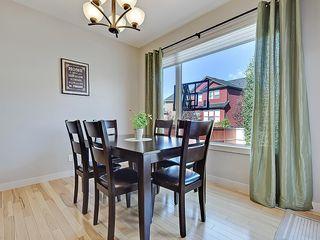 Photo 16: 353 SILVERADO Boulevard SW in Calgary: Silverado House for sale : MLS®# C4125629