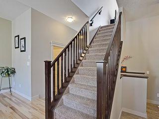 Photo 24: 353 SILVERADO Boulevard SW in Calgary: Silverado House for sale : MLS®# C4125629