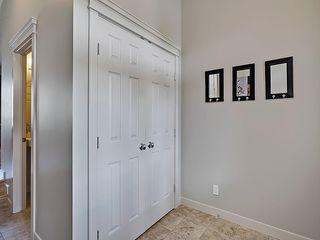 Photo 4: 353 SILVERADO Boulevard SW in Calgary: Silverado House for sale : MLS®# C4125629
