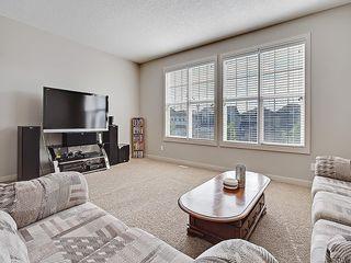 Photo 25: 353 SILVERADO Boulevard SW in Calgary: Silverado House for sale : MLS®# C4125629
