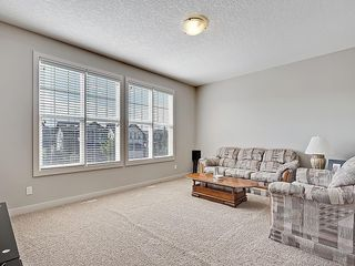 Photo 26: 353 SILVERADO Boulevard SW in Calgary: Silverado House for sale : MLS®# C4125629