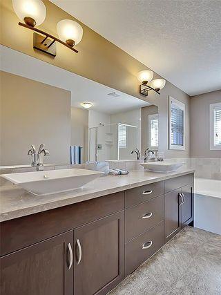 Photo 37: 353 SILVERADO Boulevard SW in Calgary: Silverado House for sale : MLS®# C4125629