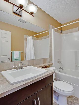 Photo 32: 353 SILVERADO Boulevard SW in Calgary: Silverado House for sale : MLS®# C4125629