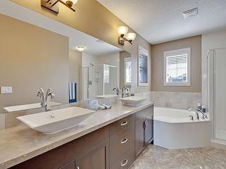 Photo 36: 353 SILVERADO Boulevard SW in Calgary: Silverado House for sale : MLS®# C4125629