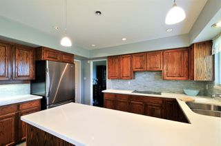 Photo 5: 6396 CHARING COURT in Burnaby: Buckingham Heights House for sale (Burnaby South)  : MLS®# R2183844