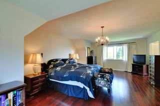 Photo 11: 6396 CHARING COURT in Burnaby: Buckingham Heights House for sale (Burnaby South)  : MLS®# R2183844