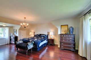 Photo 10: 6396 CHARING COURT in Burnaby: Buckingham Heights House for sale (Burnaby South)  : MLS®# R2183844