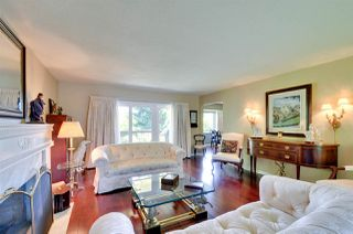 Photo 4: 6396 CHARING COURT in Burnaby: Buckingham Heights House for sale (Burnaby South)  : MLS®# R2183844