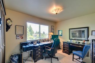 Photo 14: 6396 CHARING COURT in Burnaby: Buckingham Heights House for sale (Burnaby South)  : MLS®# R2183844