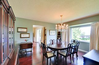 Photo 9: 6396 CHARING COURT in Burnaby: Buckingham Heights House for sale (Burnaby South)  : MLS®# R2183844