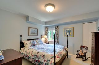 Photo 13: 6396 CHARING COURT in Burnaby: Buckingham Heights House for sale (Burnaby South)  : MLS®# R2183844