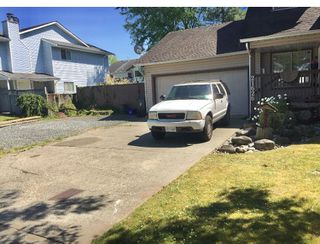 """Photo 2: 21626 50B Avenue in Langley: Murrayville House for sale in """"MURRAYVILLE"""" : MLS®# R2185284"""