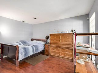 Photo 18: 11620 KING ROAD in Richmond: Ironwood House for sale : MLS®# R2190610