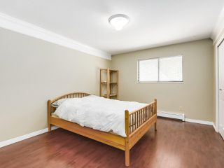 Photo 7: 11620 KING ROAD in Richmond: Ironwood House for sale : MLS®# R2190610