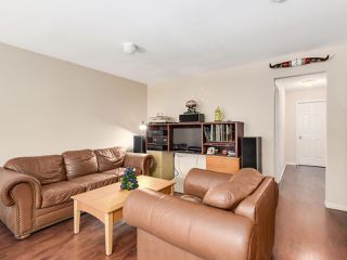 Photo 11: 11620 KING ROAD in Richmond: Ironwood House for sale : MLS®# R2190610