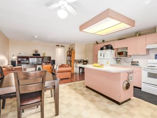 Photo 12: 11620 KING ROAD in Richmond: Ironwood House for sale : MLS®# R2190610