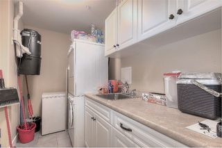 Photo 10: 102 2470 Tuscany Drive in West Kelowna: Shannon Lake House for sale (Central Okanagan)  : MLS®# 10132631