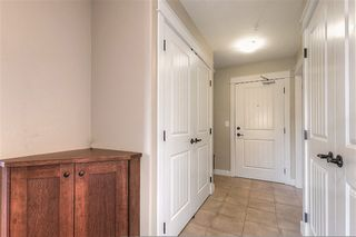 Photo 9: 102 2470 Tuscany Drive in West Kelowna: Shannon Lake House for sale (Central Okanagan)  : MLS®# 10132631