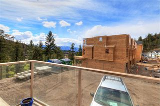 Photo 28: 102 2470 Tuscany Drive in West Kelowna: Shannon Lake House for sale (Central Okanagan)  : MLS®# 10132631
