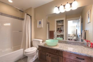 Photo 5: 102 2470 Tuscany Drive in West Kelowna: Shannon Lake House for sale (Central Okanagan)  : MLS®# 10132631