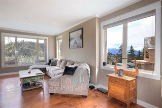 Photo 16: 102 2470 Tuscany Drive in West Kelowna: Shannon Lake House for sale (Central Okanagan)  : MLS®# 10132631